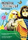 """""""Suburban Shootout"""""""