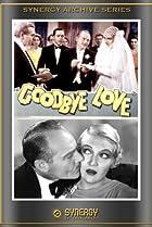 Image of Goodbye Love