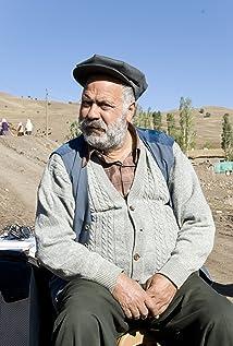 Ali Tutal Picture