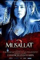 Image of Musallat 2: Lanet