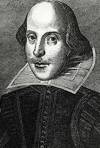 William Shakespeare's primary photo