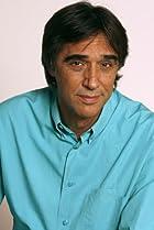 Image of Agustín Díaz Yanes