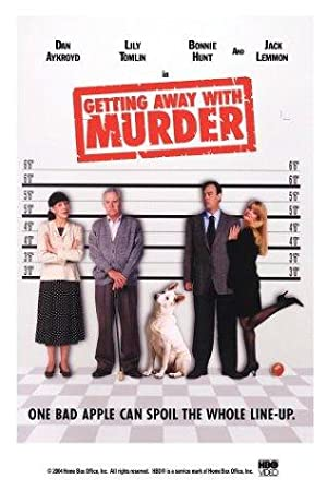 watch Getting Away with Murder full movie 720