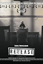 Image of Release