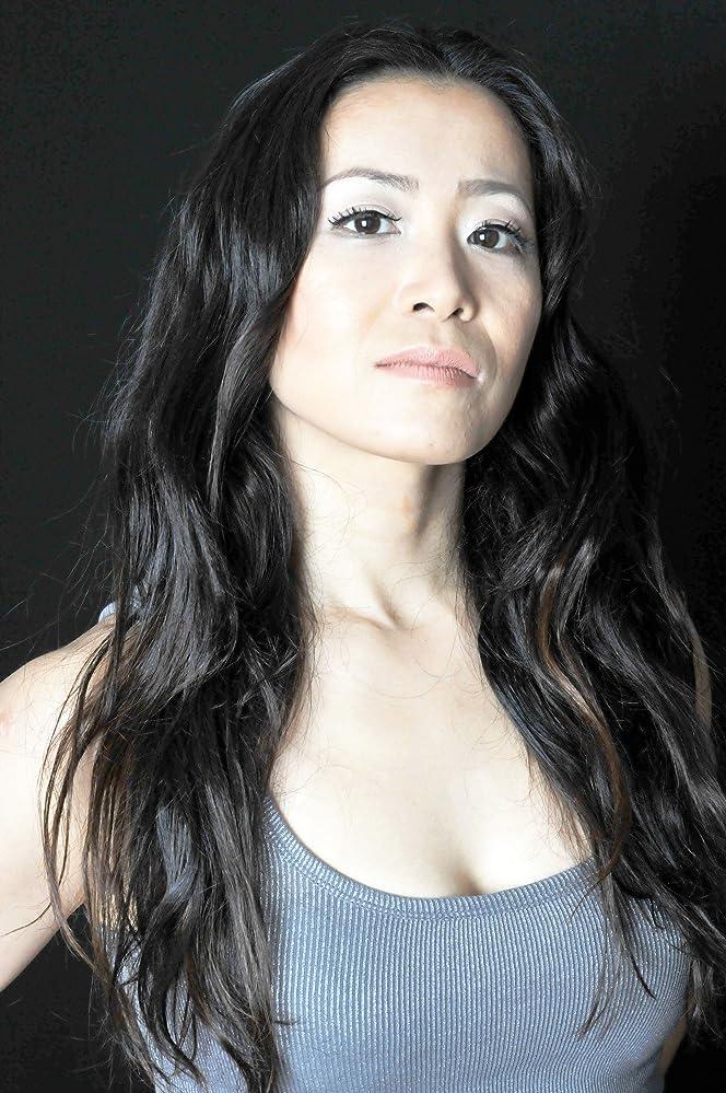 kimmy suzuki instagram