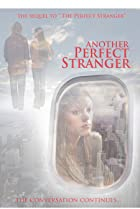 Image of Another Perfect Stranger