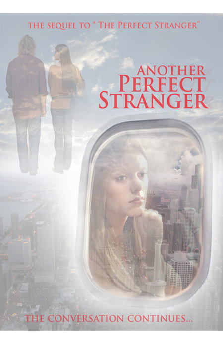 image Another Perfect Stranger Watch Full Movie Free Online