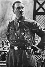 Adolf Hitler's primary photo