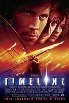 Image of Timeline