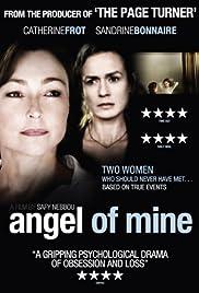 L'empreinte de l'ange(2008) Poster - Movie Forum, Cast, Reviews