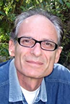 David Pupkewitz's primary photo