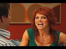 Comedy Speed Reel - Michele Specht