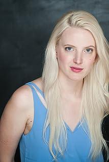 Alexandra Wylie Picture