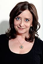 Rachel Dratch's primary photo