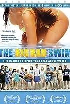 Image of The Big Bad Swim