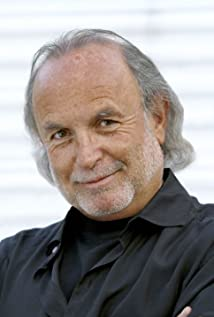 avi arad net worthavi arad worth, avi arad net worth, avi arad, avi arad house, avi arad imdb, avi arad wiki, avi arad twitter, avi arad vs kevin feige, avi arad fantastic four, avi arad metal gear, avi arad productions, avi arad house beverly park, avi arad movies, avi arad metal gear solid, avi arad mario, avi arad venom, avi arad productions website, avi arad interview, avi arad contact info, avi arad mcu
