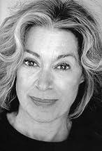 Elaine Kagan's primary photo