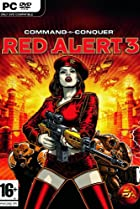 Image of Command & Conquer: Red Alert 3