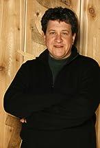 Raymond De Felitta's primary photo
