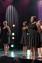 Image of Glee: Mash Off