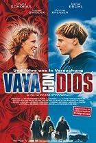 Image of Vaya con Dios