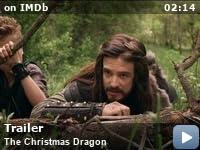 David DeVilliers - IMDb