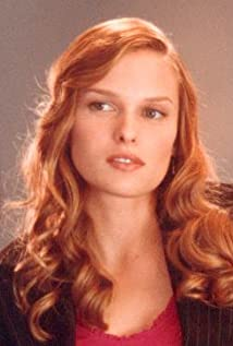 Vinessa Shaw Picture