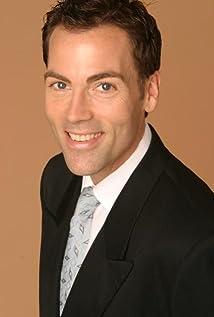 Nelson Aspen Picture