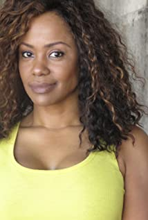Jeanette Branch Picture