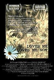 Loves Me Loves Me Not Poster