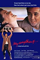 Image of Say Anything...