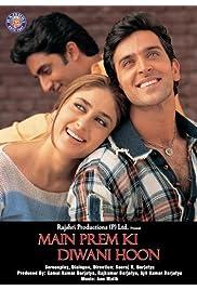 Watch Movie Main Prem Ki Diwani Hoon (2003)