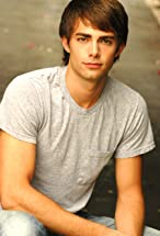 Jonathan Bennett's primary photo