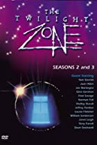 Image of The Twilight Zone: The Once and Future King/A Saucer of Loneliness