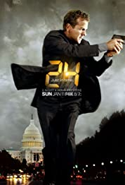 24 - Day 1 poster