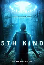 The 5th Kind