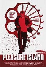 Pleasure Island(2015)