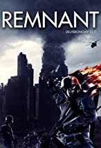 Primary image for Remnant