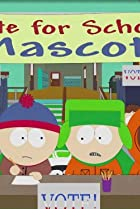 Image of South Park: Douche and Turd