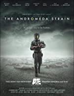 The Andromeda Strain(2008)