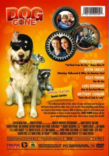 Diamond Dog Caper 2008 Hindi 720p HDRip full movie watch online free download at movies365.com