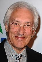 Steven Bochco's primary photo