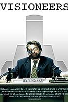 Image of Visioneers