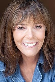 Aktori Eileen Dietz