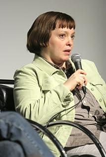 Regjizori Hilary Brougher