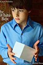 Image of The White Box