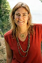 Image of Cheryl Kosewicz