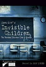 America's Invisible Children: The Homeless Education Crisis in America