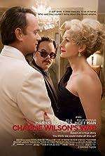 Charlie Wilson s War(2007)