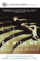 Image of Be with Me